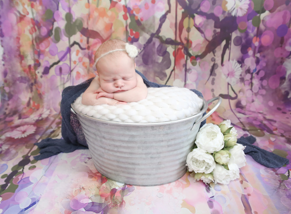 Annabelle {Newborn!}-73.jpg