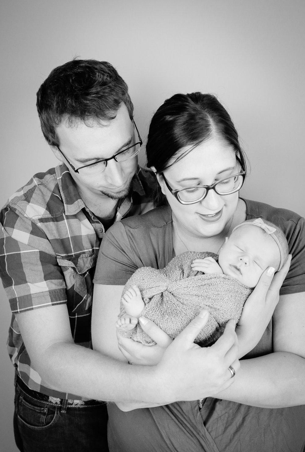 Annabelle {Newborn!}-50.jpg