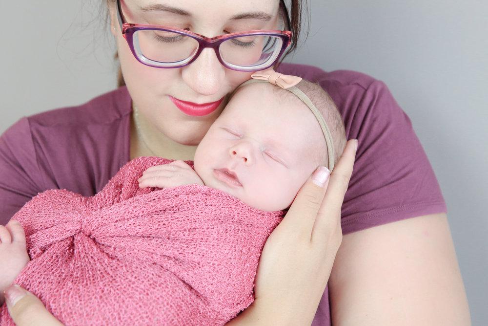 Annabelle {Newborn!}-45.jpg