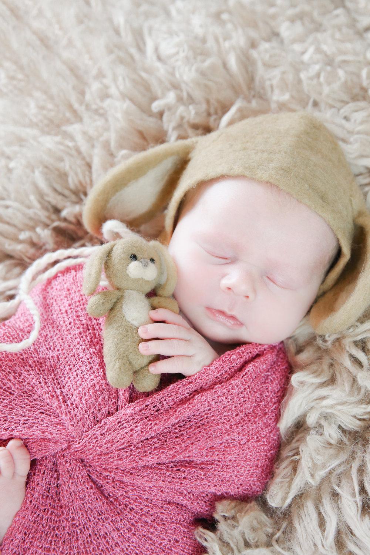 Annabelle {Newborn!}-35.jpg