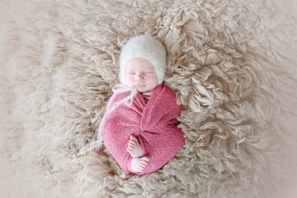 Annabelle {Newborn!}-21.jpg