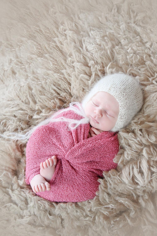 Annabelle {Newborn!}-19.jpg
