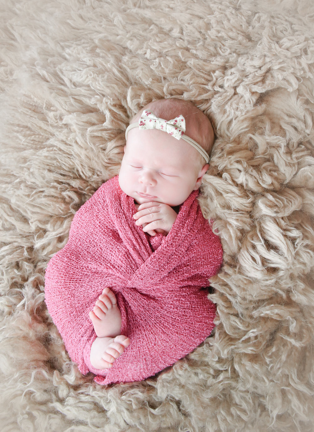 Annabelle {Newborn!}-15.jpg