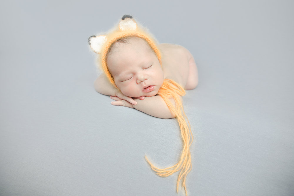 James {Newborn!}-103.jpg