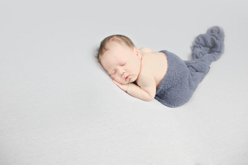 James {Newborn!}-81.jpg