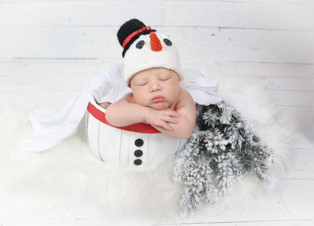 James {Newborn!}-67.jpg