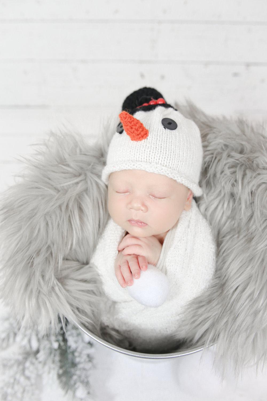 James {Newborn!}-43.jpg