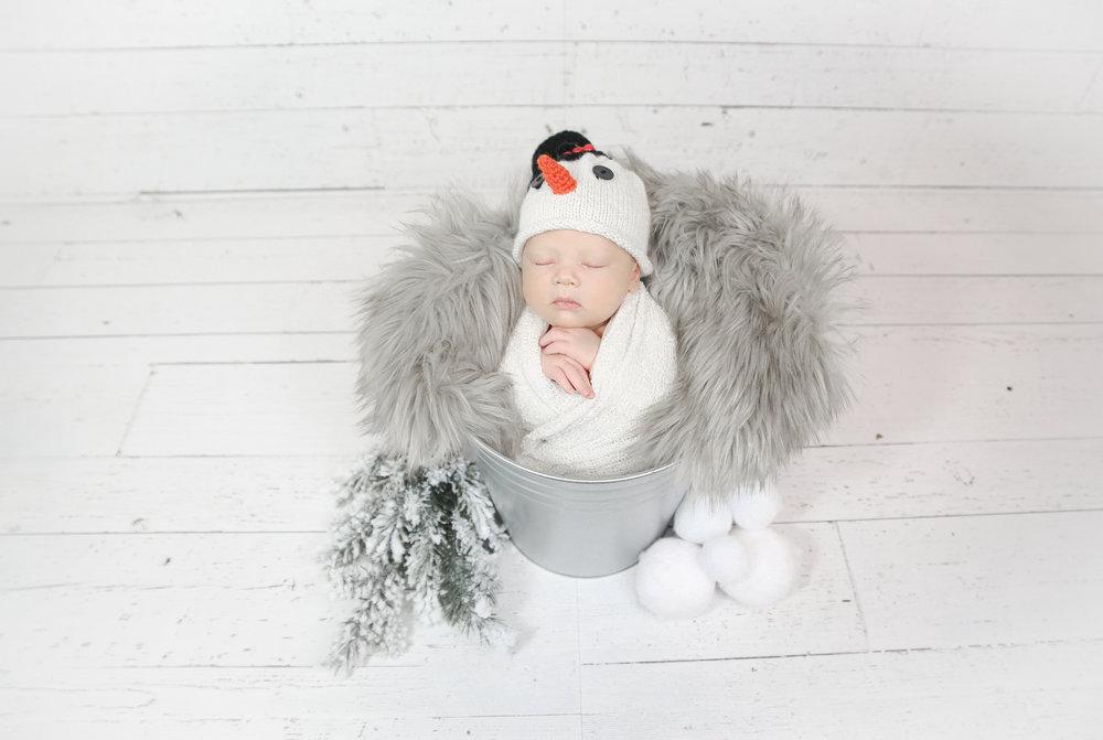 James {Newborn!}-39.jpg
