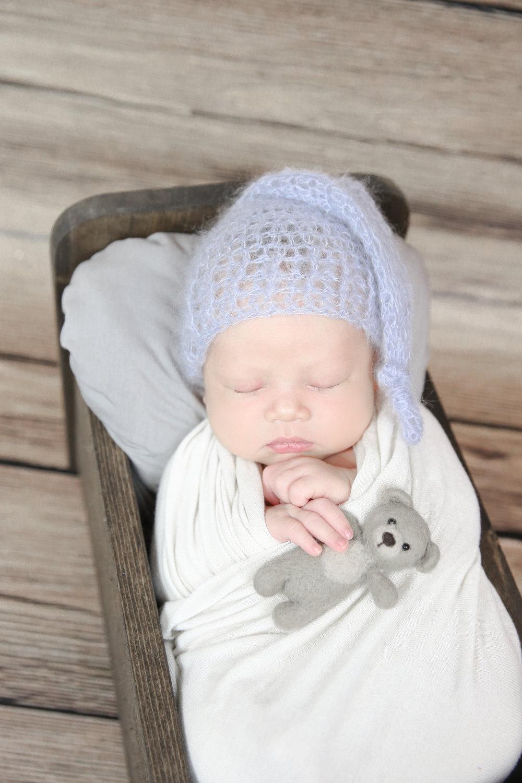 James {Newborn!}-25.jpg
