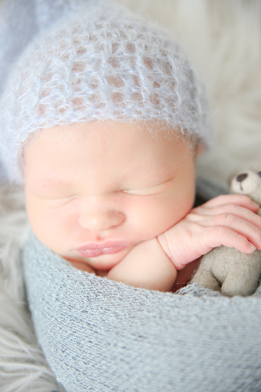 B {Newborn!}-19.jpg