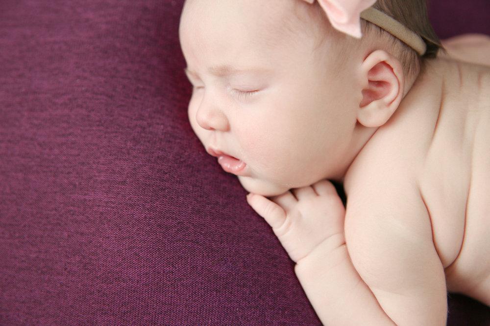 Delia Rose {Newborn!}-65.jpg