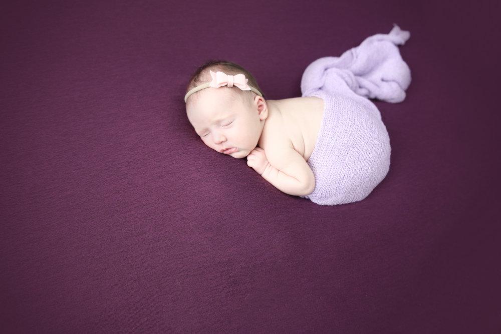Delia Rose {Newborn!}-57.jpg