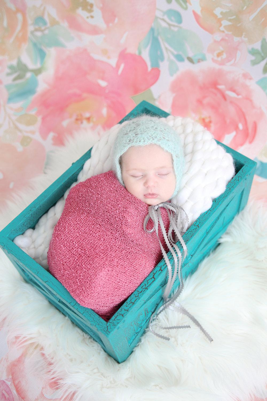 Delia Rose {Newborn!}-11.jpg