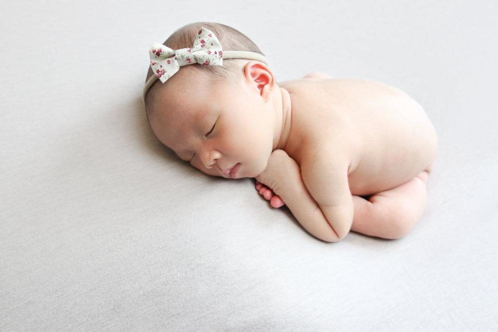 Ellie {Newborn!}-122.jpg