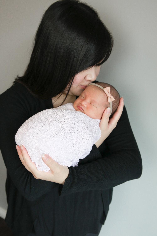 Ellie {Newborn!}-50.jpg