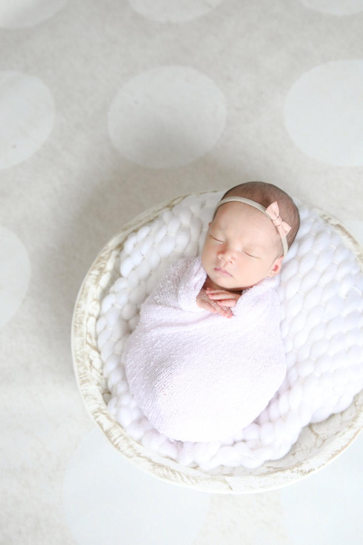 Ellie {Newborn!}-40.jpg