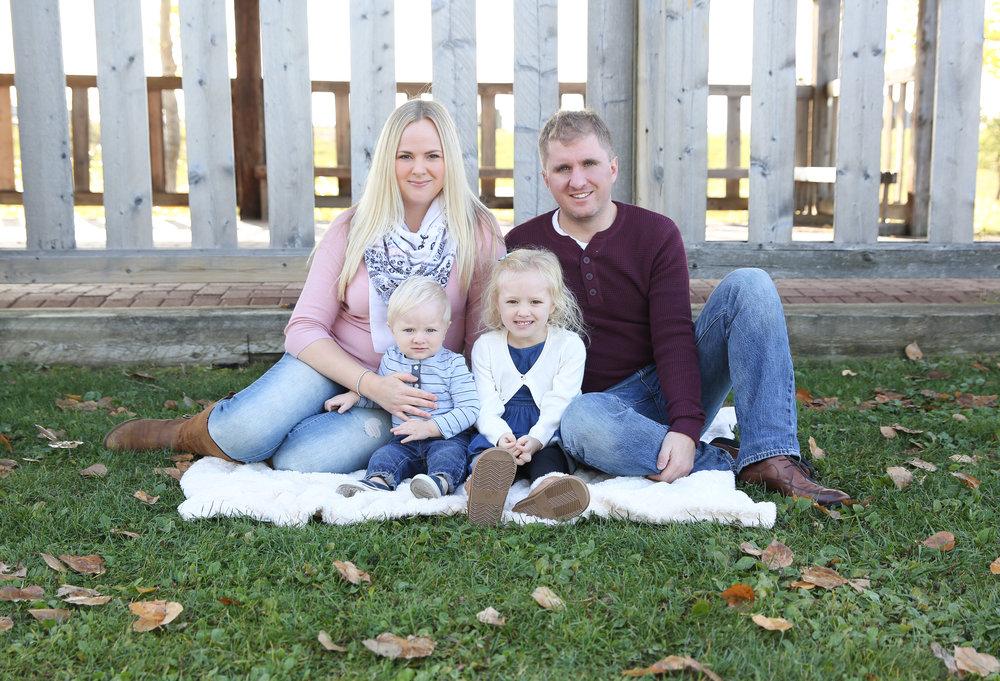 St-Onge {Family!}-3.jpg