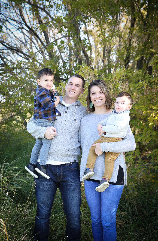 VanPoppel {Family!}-35.jpg