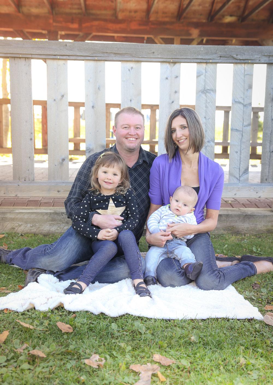 Ellis {Family!}-65.jpg