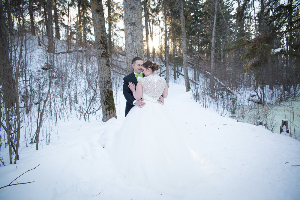 RR {Bride & Groom!}-155.jpg