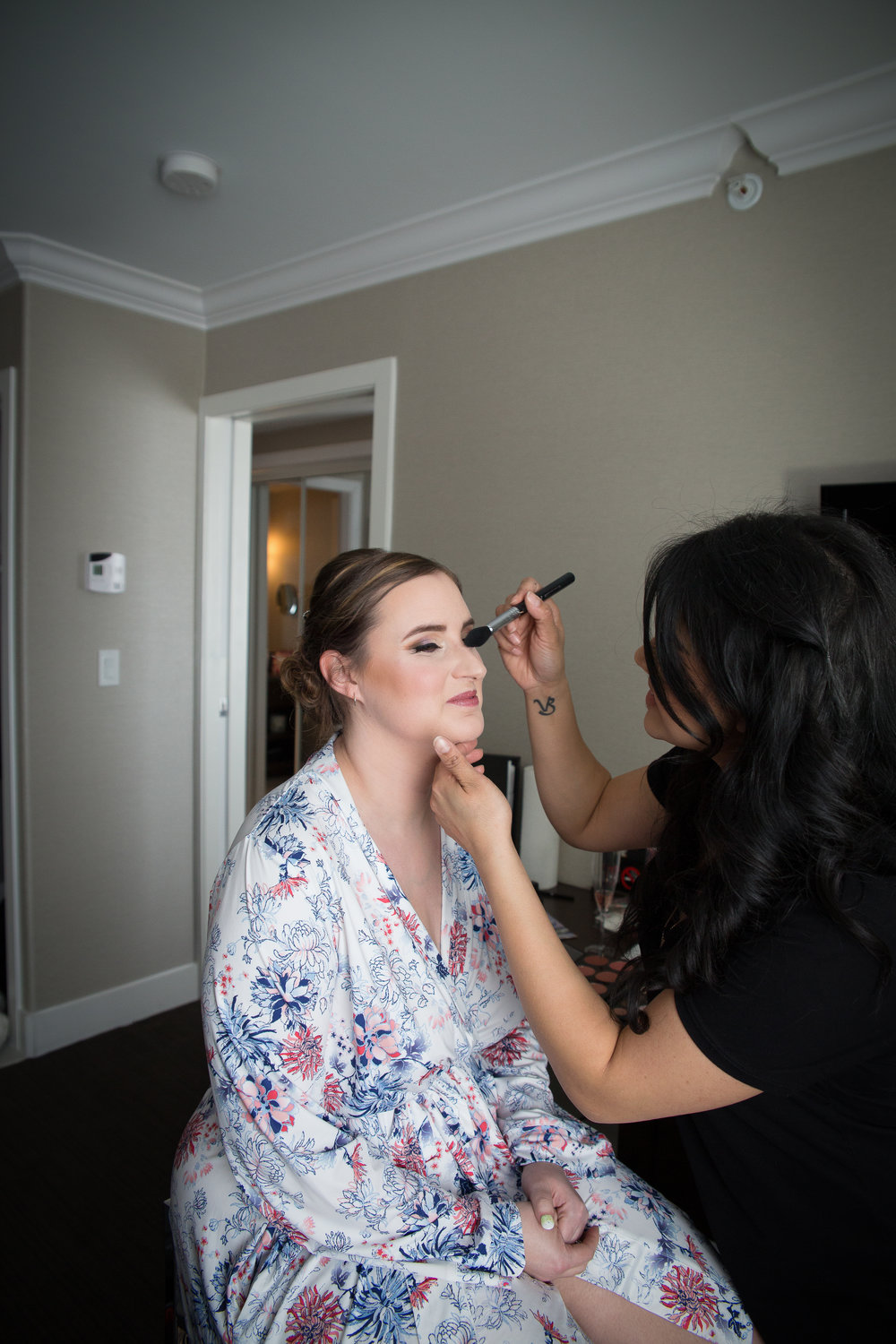 RR {Girls getting ready!}-11.jpg