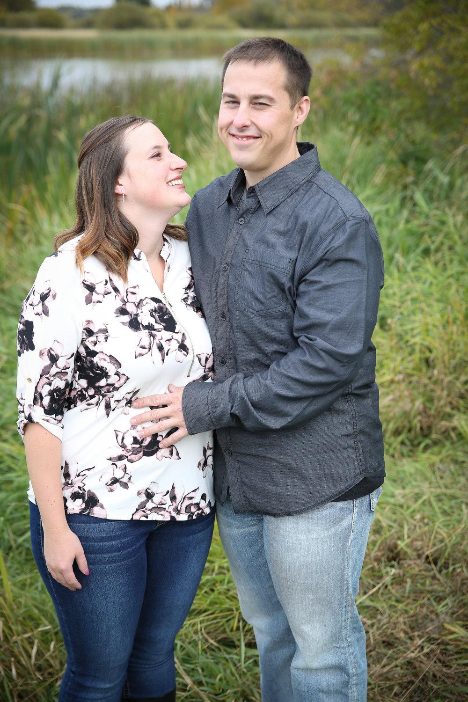 Rob&Roxy {Engaged}-47.jpg