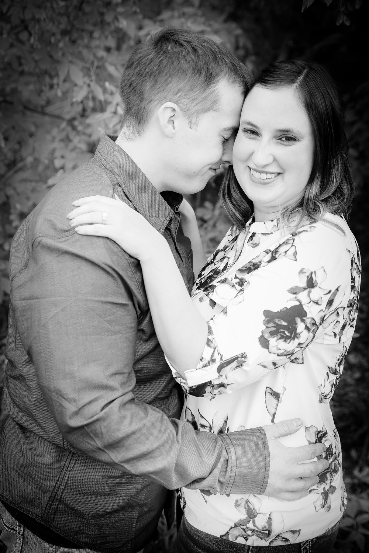 Rob&Roxy {Engaged}-16.jpg