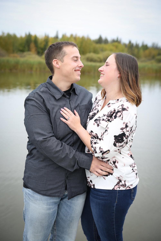 Rob&Roxy {Engaged}-9.jpg