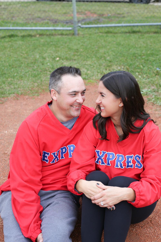 Matt&Julie {Engaged!}-117.jpg