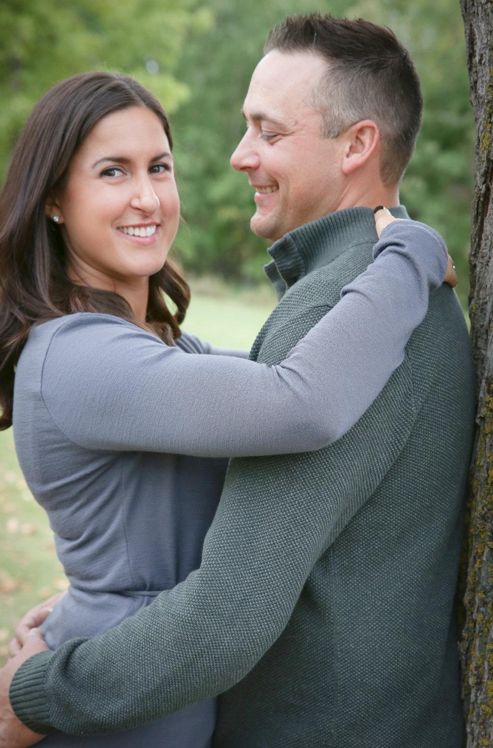 Matt&Julie {Engaged!}-87.jpg