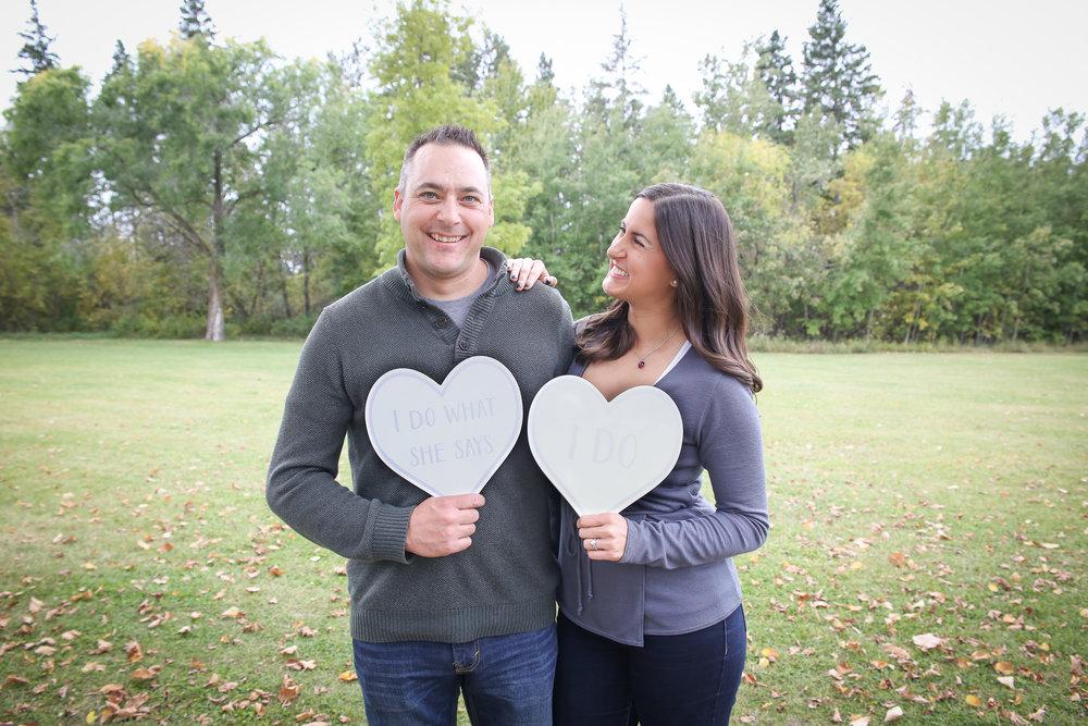 Matt&Julie {Engaged!}-79.jpg