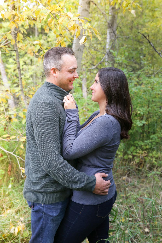 Matt&Julie {Engaged!}-71.jpg