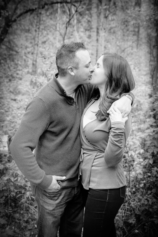 Matt&Julie {Engaged!}-62.jpg