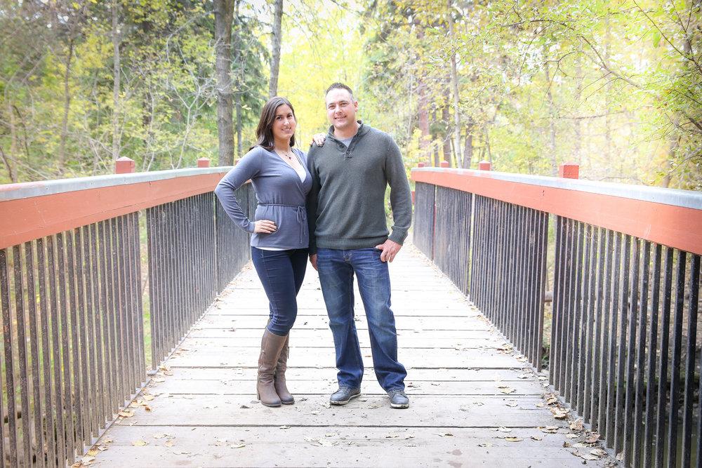 Matt&Julie {Engaged!}-43.jpg