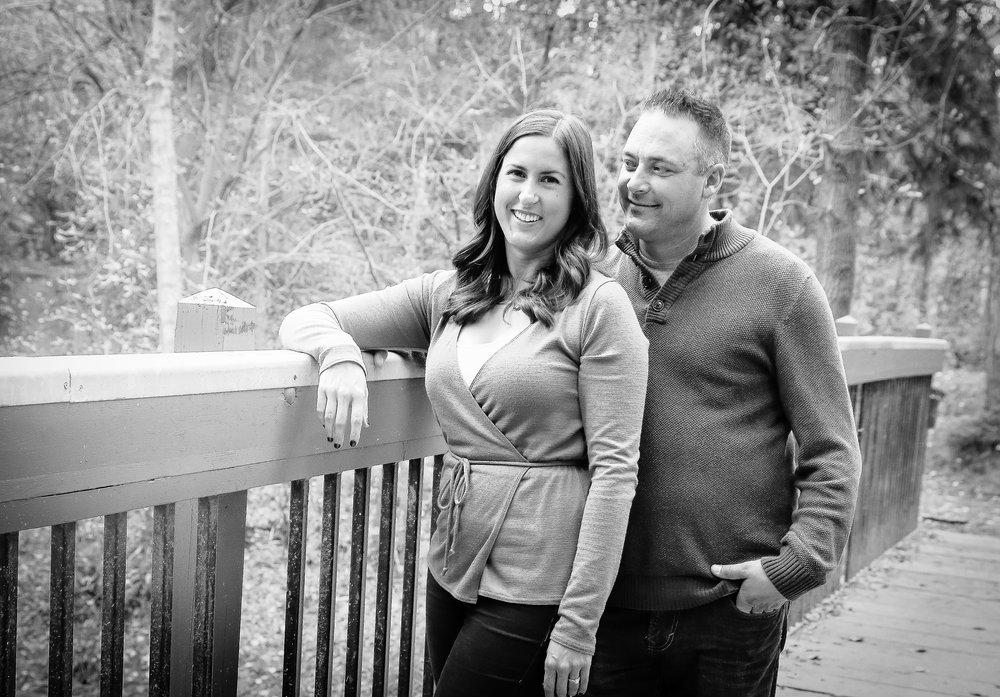 Matt&Julie {Engaged!}-40.jpg