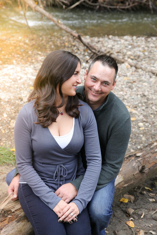 Matt&Julie {Engaged!}-23.jpg