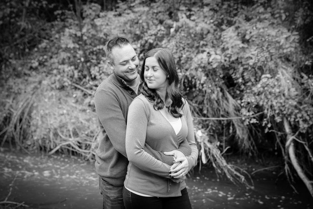 Matt&Julie {Engaged!}-18.jpg