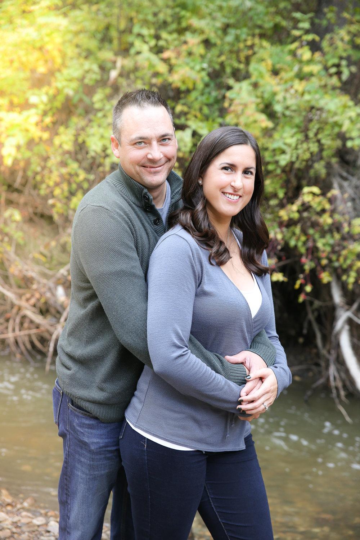 Matt&Julie {Engaged!}-13.jpg