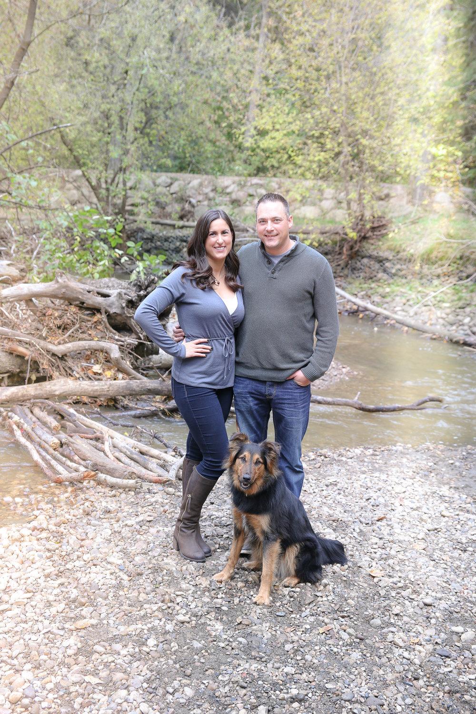 Matt&Julie {Engaged!}-1.jpg