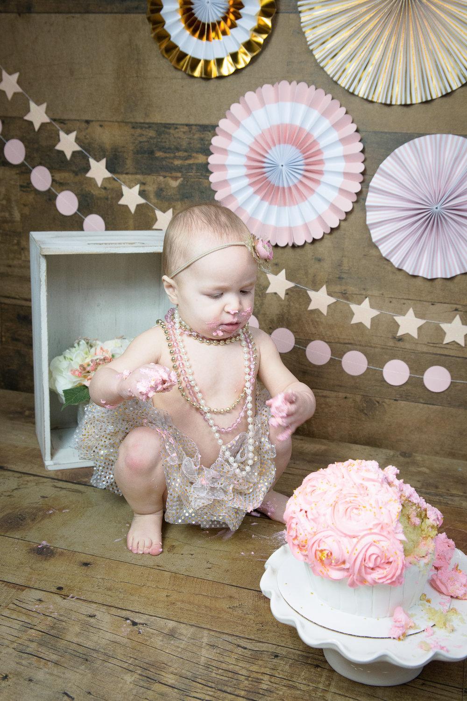 Gwen {CakeSmash!}_WEB-115.jpg