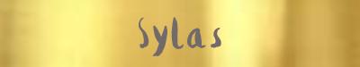 SylasGOLD.png