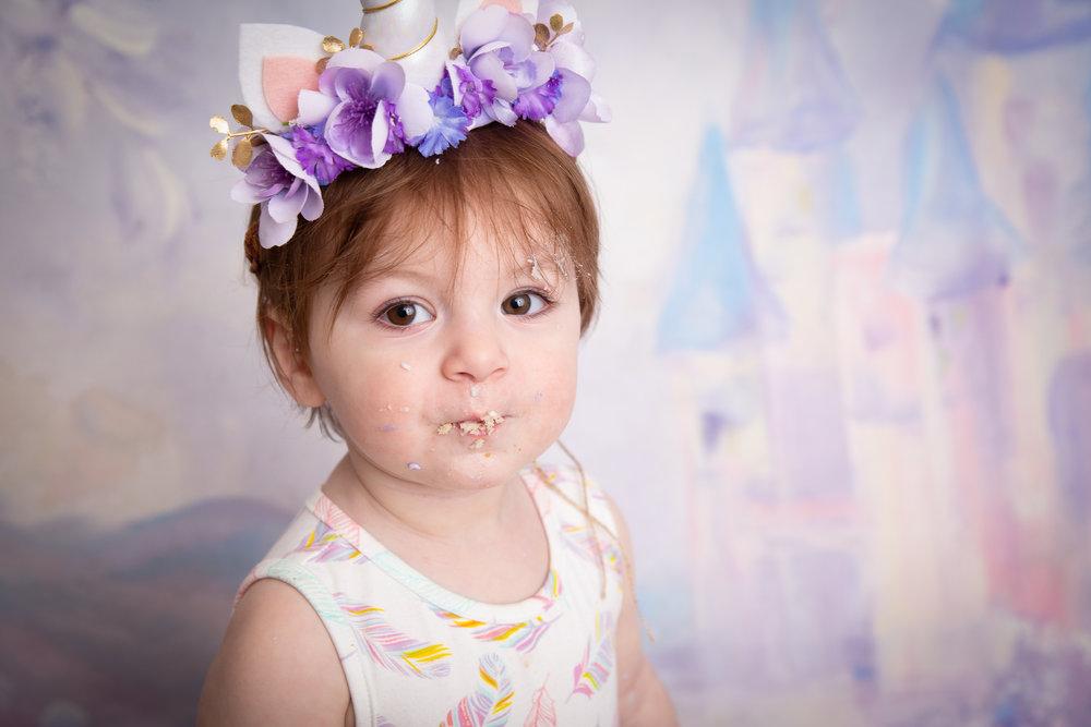 Ophelia {Cake Smash!}-159.jpg