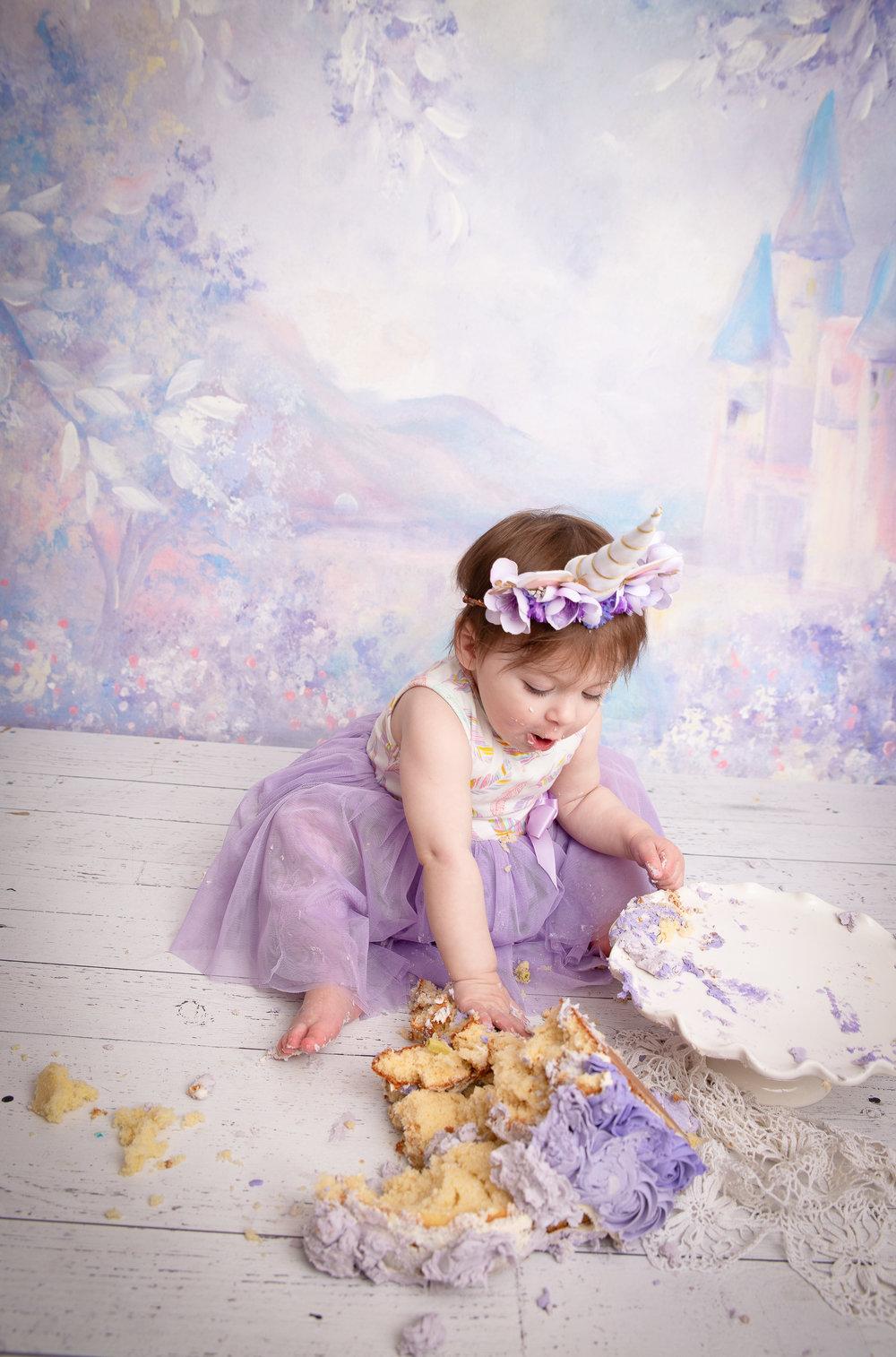 Ophelia {Cake Smash!}-145.jpg