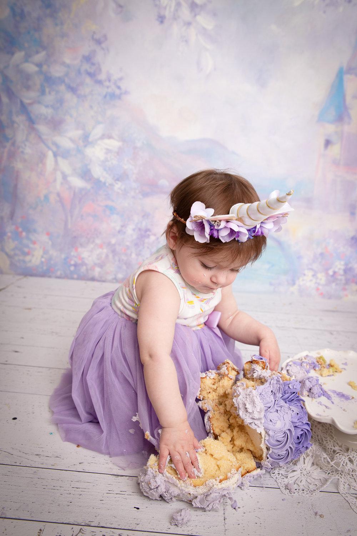 Ophelia {Cake Smash!}-139.jpg
