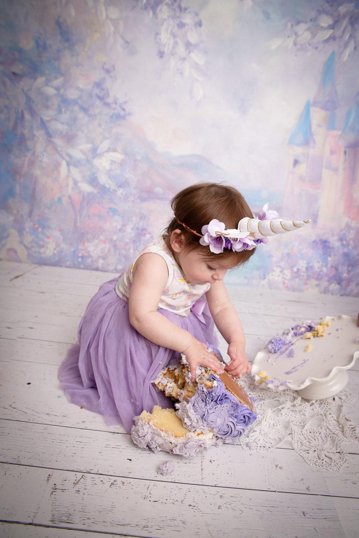Ophelia {Cake Smash!}-137.jpg