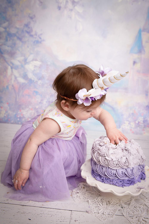 Ophelia {Cake Smash!}-125.jpg
