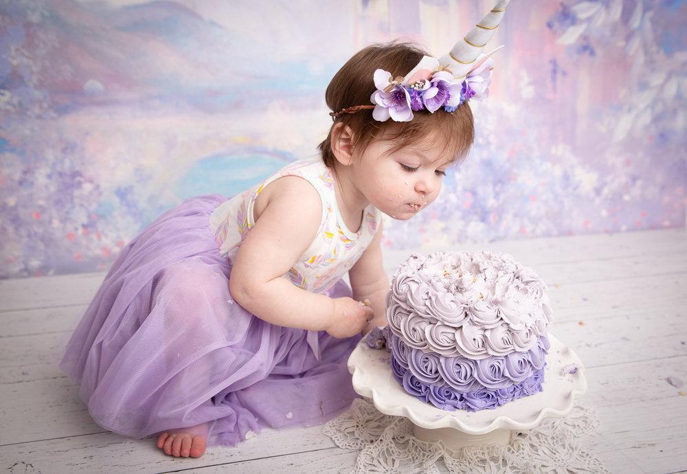 Ophelia {Cake Smash!}-109.jpg