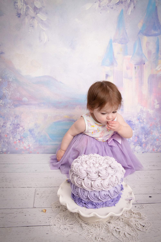 Ophelia {Cake Smash!}-52.jpg