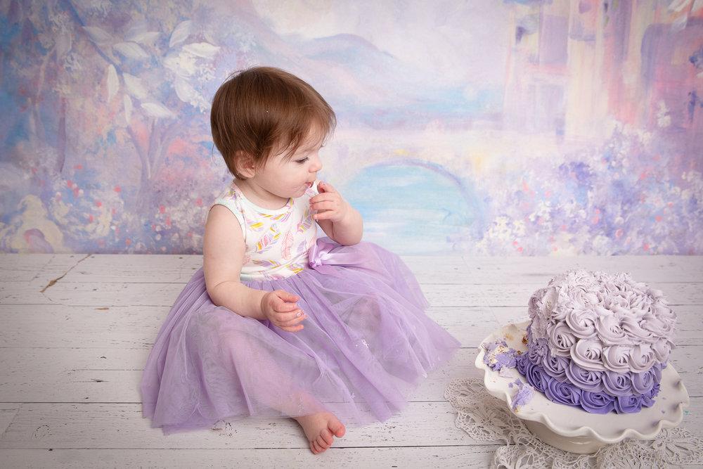 Ophelia {Cake Smash!}-59.jpg
