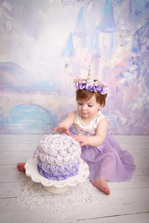 Ophelia {Cake Smash!}-15.jpg